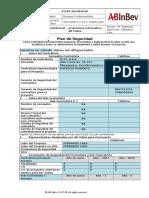 Plan_de_Seguridad_.doc
