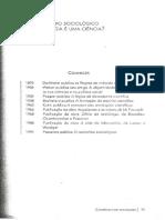 RIUTORT - COMPÊNDIO DE SOCIOLOGIA_CAP 2.pdf