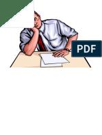HINDARI STRESS.doc