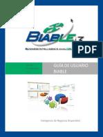 GuiadeusuarioBIABLEParte1