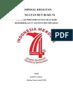Proposal 17 Agustus 2019 Katar 005