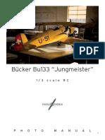 Bu133Manual.pdf