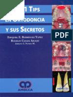 1001 Tips en Ortodoncia y Sus Secretos (1)