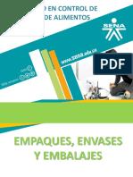 EMPAQUES - Clase 2.pptx