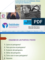 7. Partograma 2016 Pathfinder.pdf