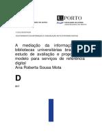 Tese-.pdf
