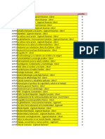 Ejemplo Publicador Articulos Simples EcomExperts14