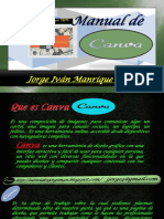 Manual de Canva.pdf