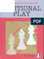 Grandmaster Preparation - Positional Play.pdf