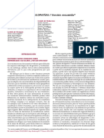 CONSENSO VALVULOPATIAS 2015 VERSION REDUCIDA.pdf