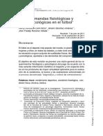 demandas fisiologicas y psicologicas en el fgutbol.pdf