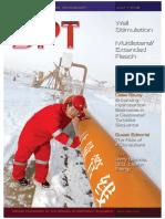 200607-cont-imp.pdf