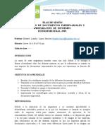 Plan de Sesión - Producción  de  Documentos  Empresariales  y  Preparación  de  Informes.docx