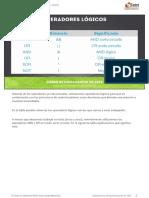 028 CFJ a Leccion SentenciasControl 03 MasOperadores