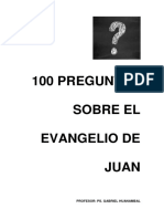 100 PREGUNTAS EVANGELIO JUAN   ALUMNO.docx