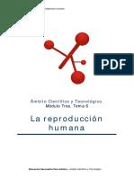 la-reproduccion-humana.pdf