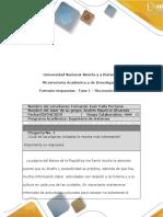 Fase 1 - Reconocimiento Fernando Falla