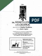 Cello.pdf