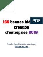 65 bonnes idées de création d'entreprise 2019-1.pdf