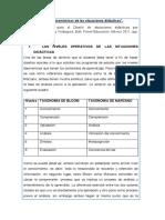 Taxonomicos de situaciones didacticas.pdf