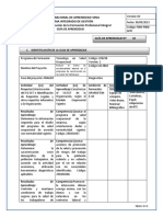 Legislacion Salud Ocupacional 2