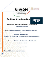 GCSM_U2_EA_GEAH.docx