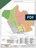 3446_division-politico-administrativa-funza.pdf