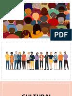 social dimension presentation(0).pptx