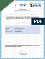 Acta_1562302724261.pdf