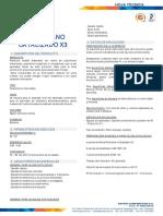 FICHA_TECNICA_GLOSS POLIURETANO CATALIZADO X3 ANYPSA - copia.pdf