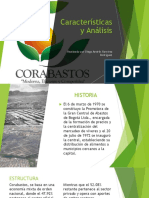 Corabastos