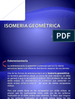 isomeriageomtrica-150201160931-conversion-gate01.pptx