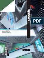 El Croquis 111 - MVRDV 1997-2002.pdf