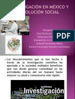 metodologia-equipo-2 (1)