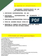 346509900-Medicina-III-ERGE.ppt