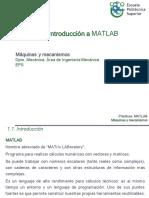 Práctica 1-Introducción a Matlab_2016_2017