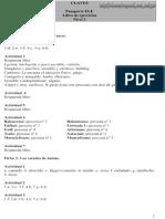 Claves_Pasaporte_Libro_de_ejercicios_A2.pdf