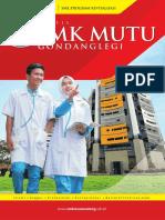 SMK  MUTU