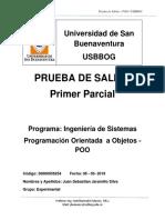 Prueba de salida POO (1).docx