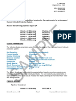 Impressed-Cathodic-Protection-Design-Project.pdf