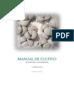 Manual de Cultivo Lithops