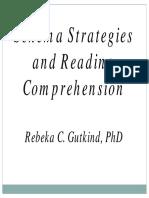 T-53_Gutkind_Schema_Strategies_and_Reading_Comprehension.pdf