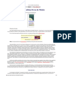 DocGo.Net-O Sexto e Sétimo Livros de Moisés.pdf