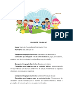 PLANO DE TRABALHO_Conceição.doc