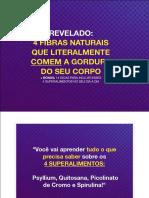 4-SUPERALIMENTOS-QUE-COMEM-GORDURA-OFICIAL-2019(1)