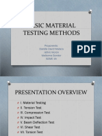 BASIC-MATERIAL-TESTING-METHODS.pptx