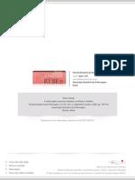 A enfermagem enquanto disciplina, profissão e trabalho.pdf