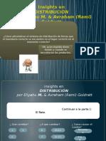 presentacion # 2