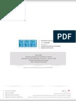 Enfoques conceptuales de la psicología en Colombia.pdf