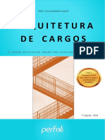 1- eBook Arquitetura de Cargos